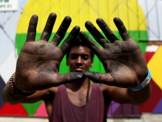818 khari hands