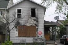 abandon house 2